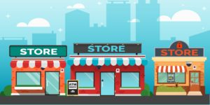 3 steps to reduce shop lifting and reduce employee theft in your store