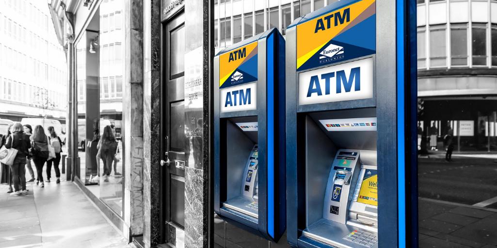 Euronet Banking Solutions – Irish business update
